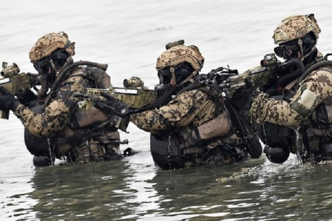 German-special-forces-TheinfoNG