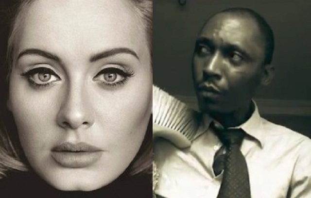 adele-and-frank-donga