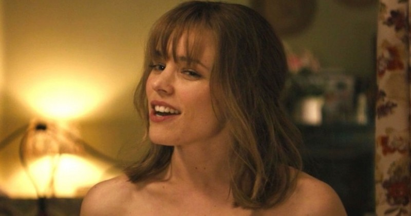 rachel-mcadams-covered-topless-in-about-time-02-900x675-e1454516692176