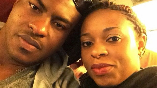 vincent-enyeama-wife1