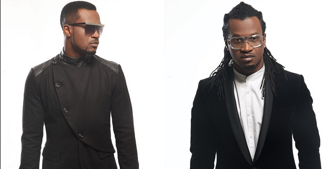 Top 10 most influential Nigerian singers in 2015 - See who's