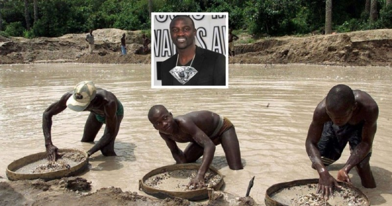 diamond-mine-owned-by-akon