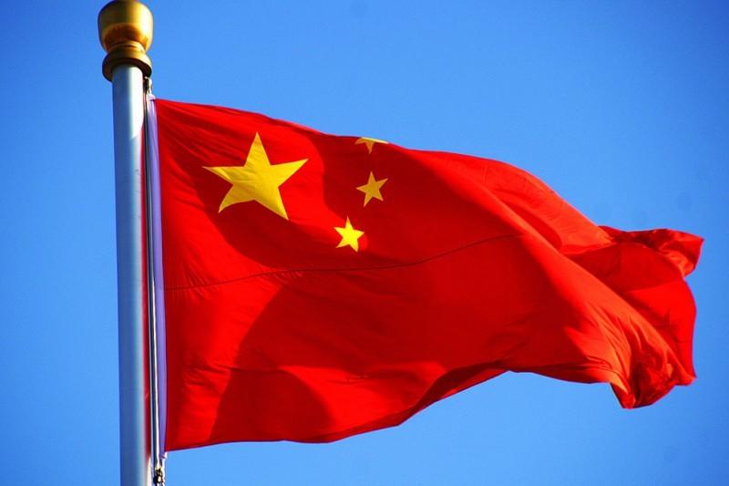 Bandiera-Cina-800x533