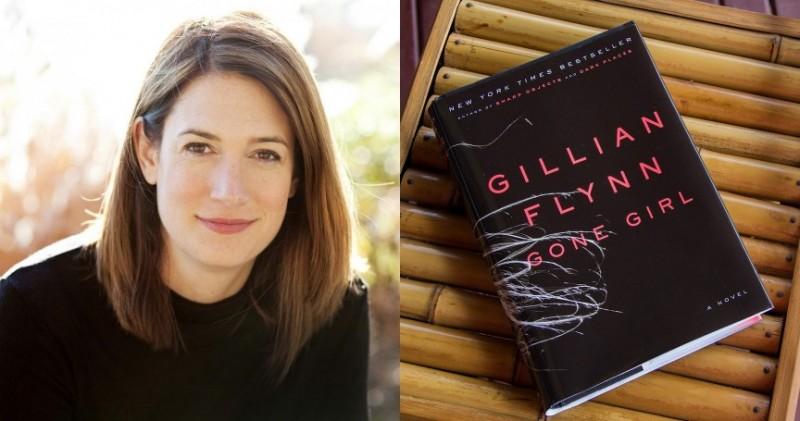 Gillian-Flynn1