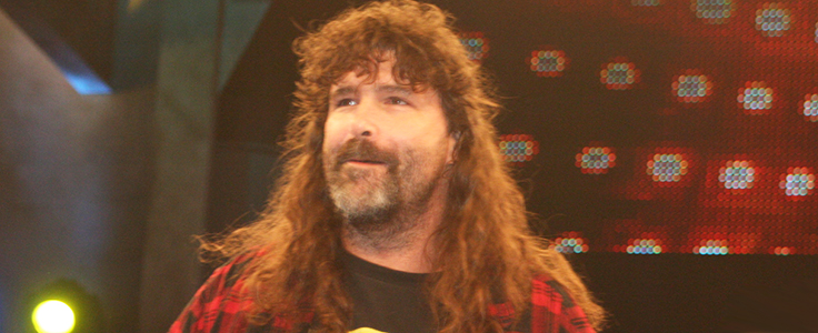 Mick-Foley-Net-Worth
