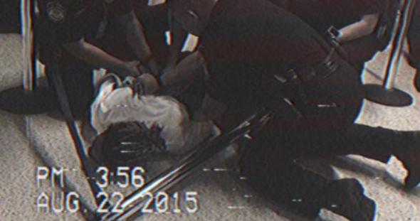 Wiz-arrested-hoverboard