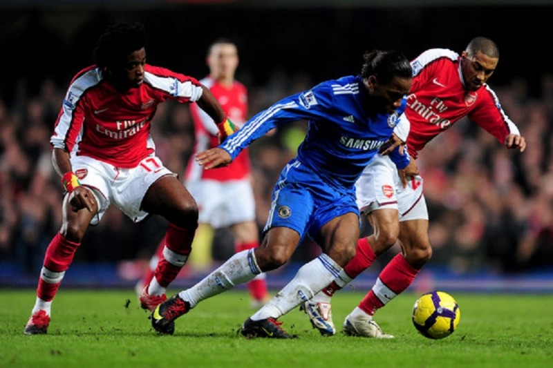 Chelsea-v-Arsenal-Premier-League-XqbQ-KK-eIrl