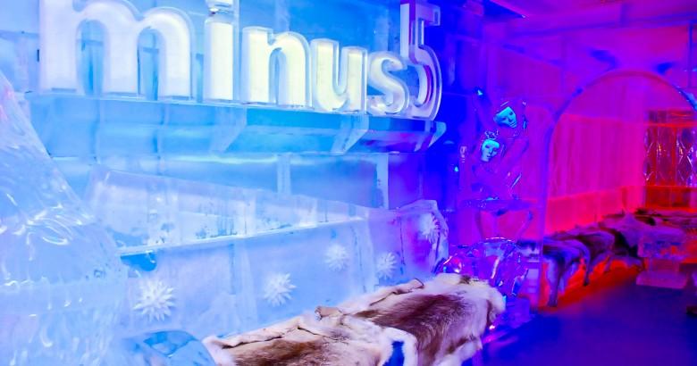 Minus5-Ice-Bar