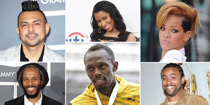 Richest-Caribbean-Celebrities