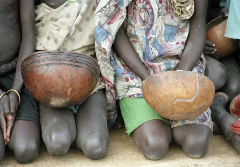 poverty-e1431621970974