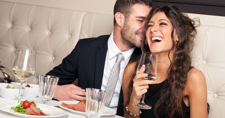 shutterstock_Couple-Drinking