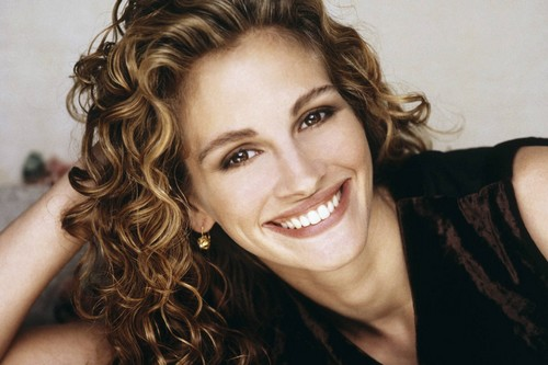 Julia-Roberts-in-Ennis