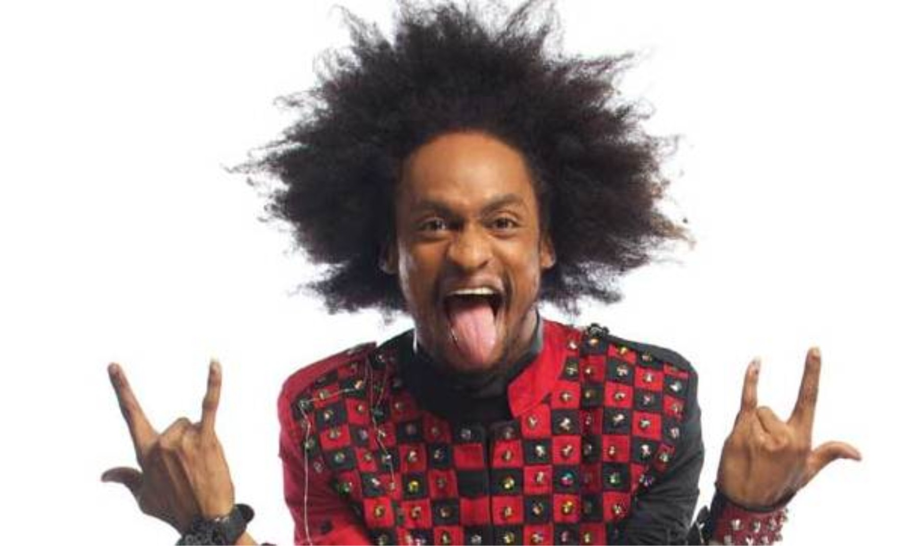 Image result for DENRELE EDUN