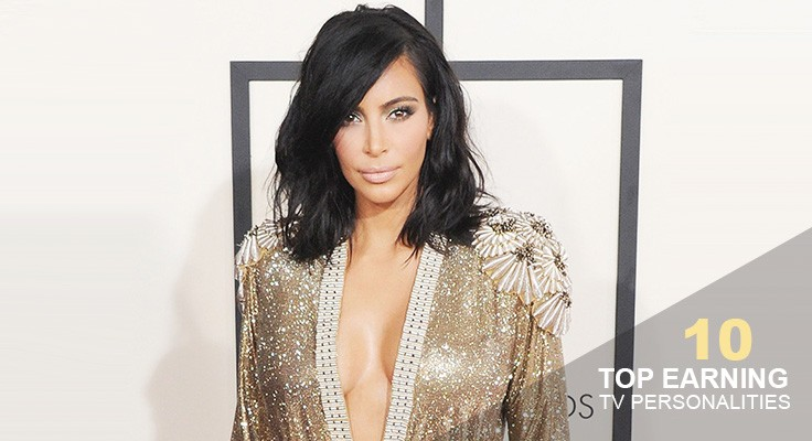 Kim-Kardashian-Highest-Paid-TV-Personalities-736x400