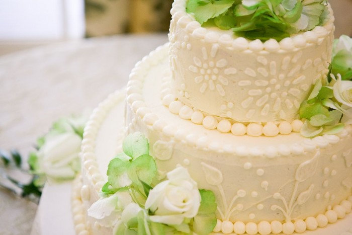 Wedding-Cake-TheinfoNG 700x467