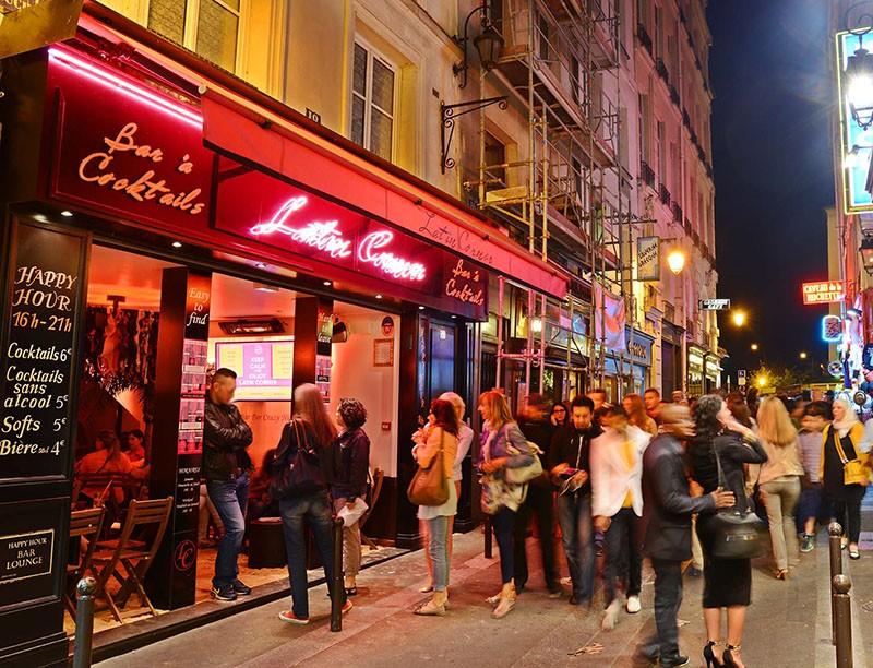 france-paris-nightlife
