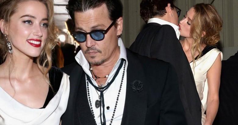 Johnny-Depp-and-Amber-Heard-Main-e1452724386675