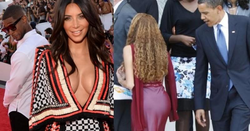 kim-kardashian-mtv-video-music-awards1