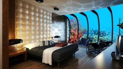 Manta-Resort-Pemba-Island-Zanzibar