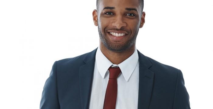 Professional-Man-Business-Suit-Dressed-700x357