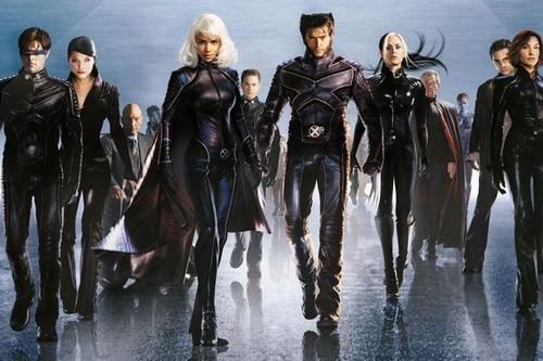 X-Men-2-Black-Leather-Costumes