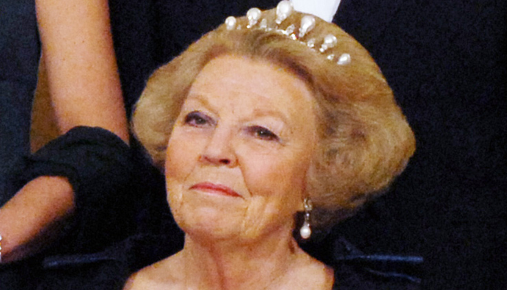 Beatrix-Queen-of-Netherlands (1)