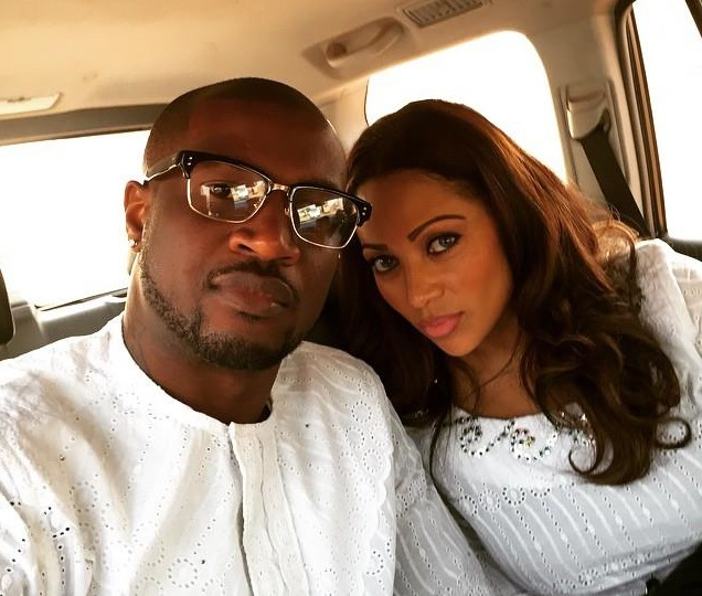 Peter & Lola Okoye-TheinfoNG