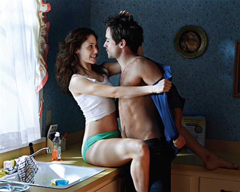 Shameless-TheinfoNG-Nudity