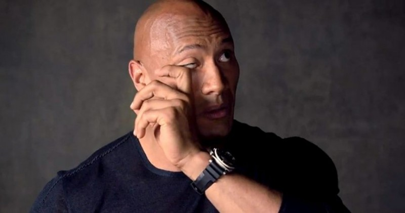 the.rock_.1024