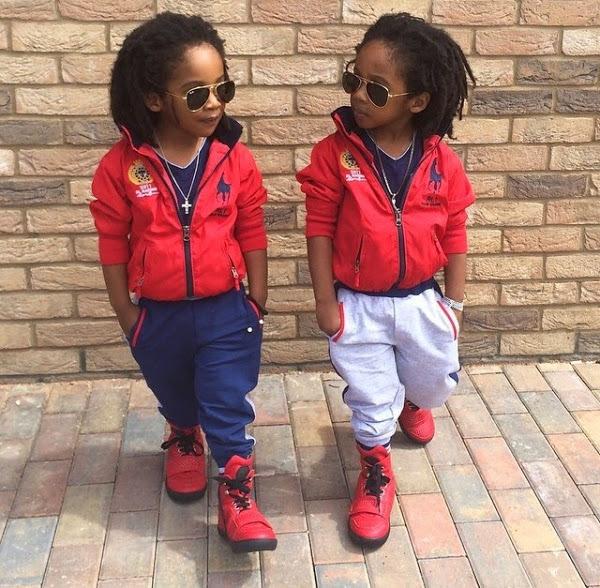 Charly-boy-grandsons-2