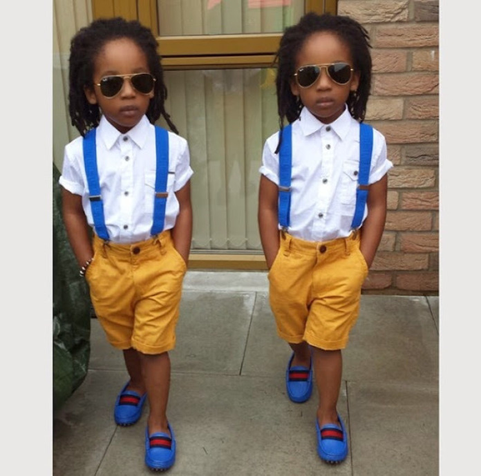 Cutest-twins15-The-Trent (1)
