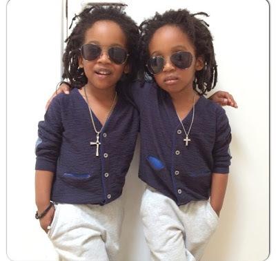 cutest-twins-21