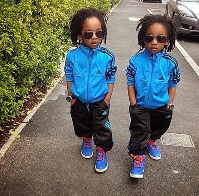 cutest-twins-5