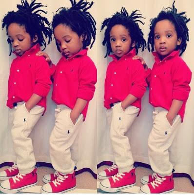 cutest-twins-9