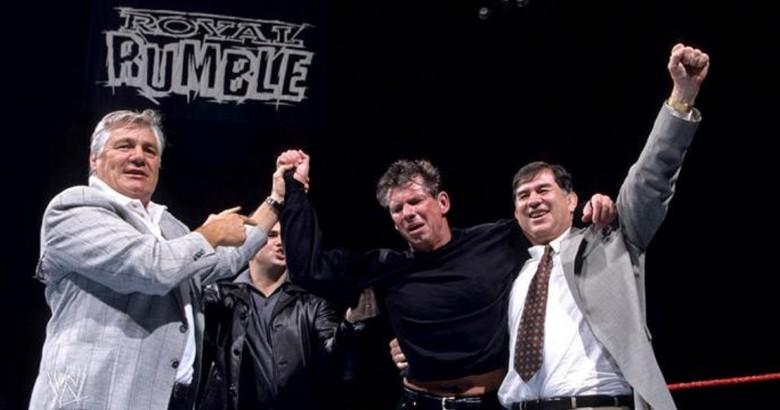 vince-mcmahon-wins-1999-royal-rumble
