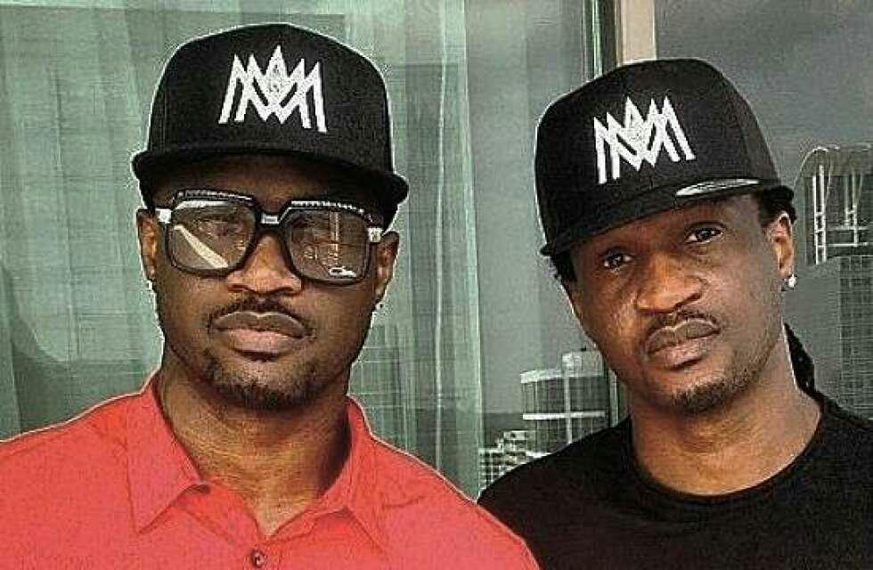 wpid-Psquare-Peter-and-Paul-Okoye