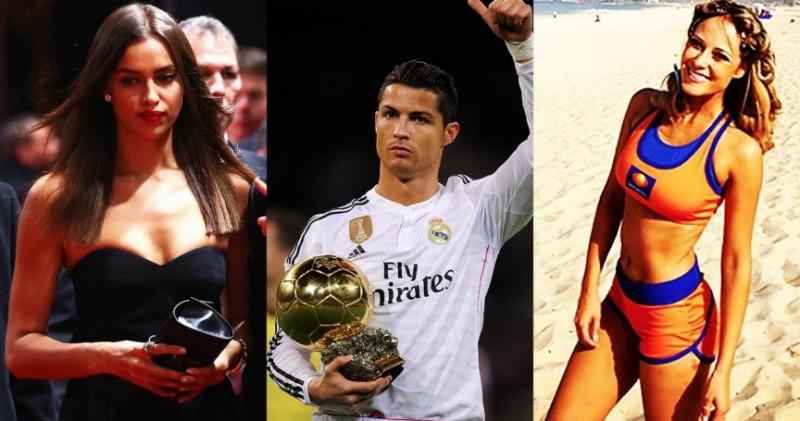 Cristiano-Ronaldo21