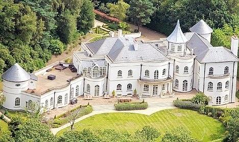 Didier-Drogba-house