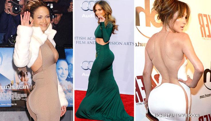 Jennifer-Lopez-Butt1