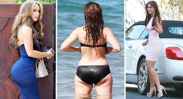 Jennifer-Love-Hewitt-Butt-Curves