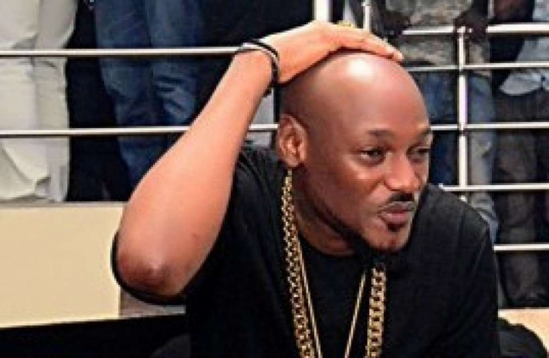 Photos-from-2face-and-Friends-Party8-e1436609463122