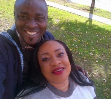 Foluke-Daramola-and-her-husband-Kayode-Salako-on-holiday-in-Toronto-Canada-7
