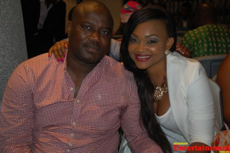 Mercy-Aigbe-and-her-husband_1-460x305