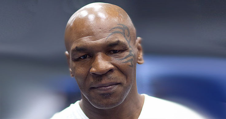 10 most controversial athletes in history of the world (With Pictures)