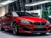 BMW-M6-736x490