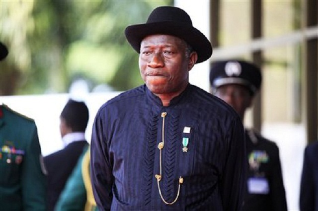 Goodluck-jonathan-achievements