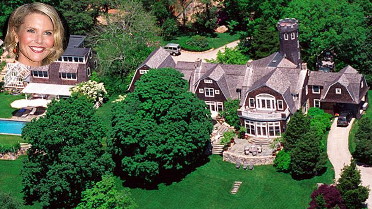 Christie-Brinkley-Home (1)