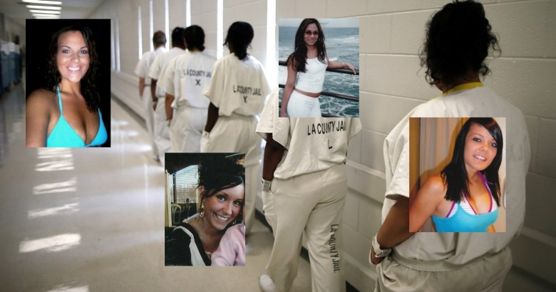 Womens-Prison