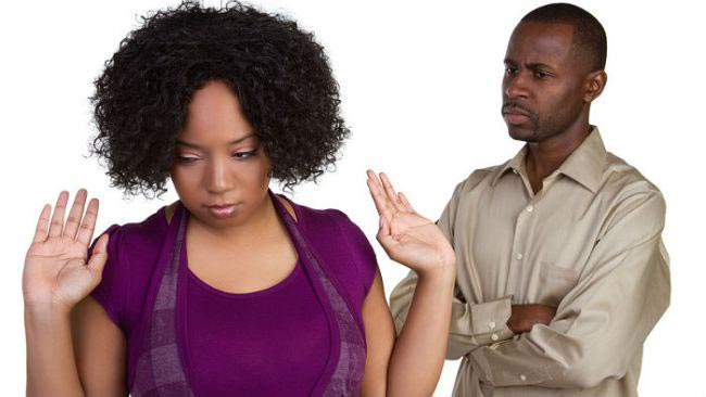 african-american-couple-domestic-violence-16x9-The-Trent