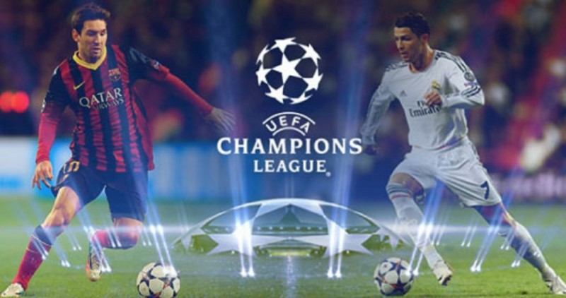 ronaldo-scores-crucial-away-goal-messi-destroys-bayern-with-late-double
